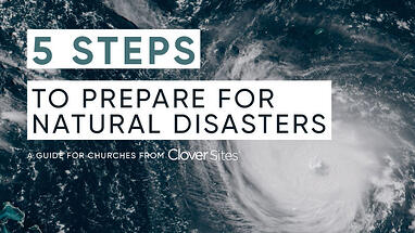 5-Steps-to-Prepare-for-Natural-Disasters