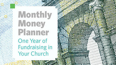 Monthly-Money-Planner-One-Year-of-Fundraising-in-Your-Church