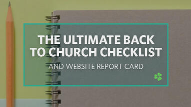 the-ultimate-back-to-church-checklist