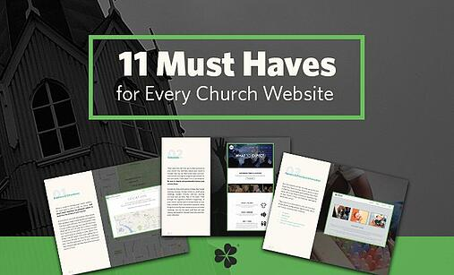11-must-haves_ebook_blog-post