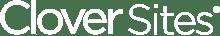 Clover_Sites_Logo-white-3