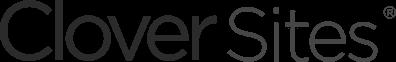 Clover_Sites_Logo_-_Dark-3