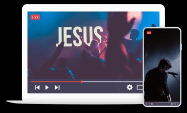 laptop-mobile-church-streaming-tv