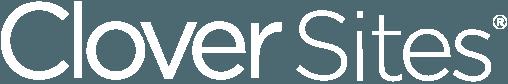 Clover_Sites_Logo-white-2